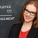 Employee Engagement is a Two-Way Street