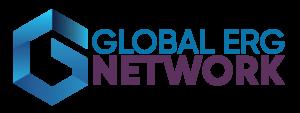 GEN logo-01